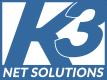 K3 NET SOLUTIONS
